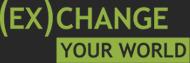 exchange your world